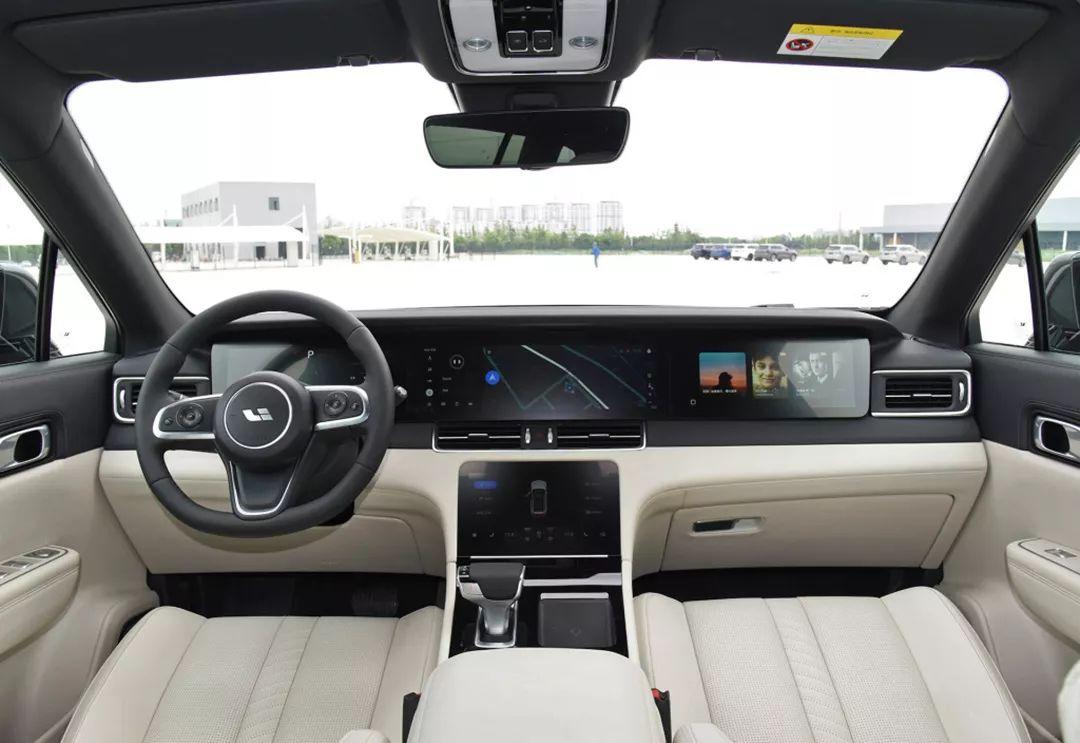 最便宜7座奔驰SUV来了,预计30来万,可能没你想得那么美