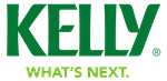 Kelly Services? Announces Thir