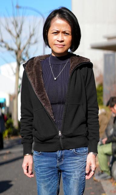 被收容3年零1个月后,艾伯雷兹被释放(朝日新闻)
