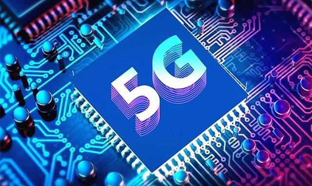 万般期待!华为成功打开东南亚市场,将5G网络引入马来西亚