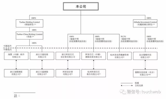 乐投线上娱乐 日本扩援,扩出最红火的J联赛