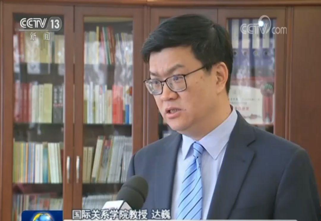 vv线上娱乐·红星二队主帅谏言中国足球:快乐足球才能获得好的结果