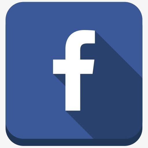 扎克伯格:2019年Facebook已经封掉了54亿个假账号