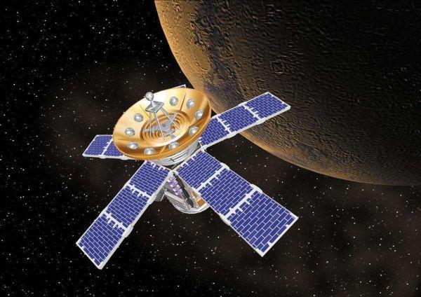 太空旅游不是梦 中企欲与亿万富翁马斯克相抗衡