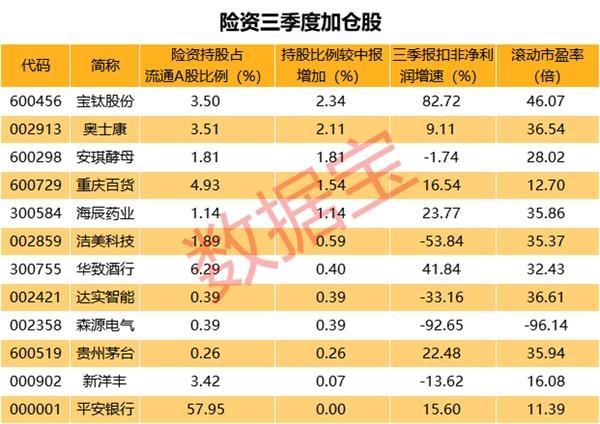 澳门银河赌网可靠吗-美联储年内第二次加息落地,中国将如何跟进?