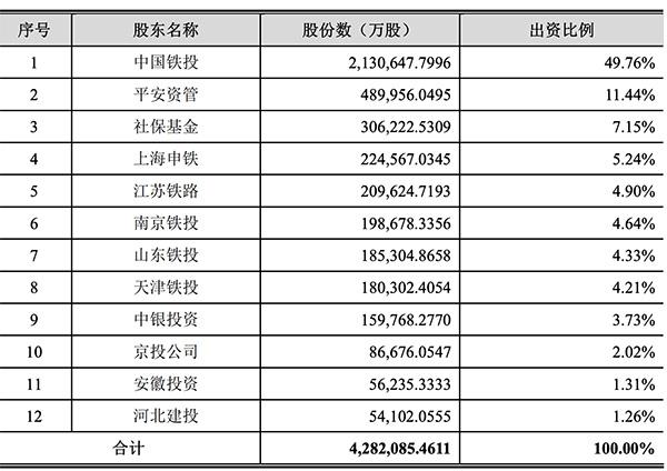 """金沙财旺56565acom,""""你们这些月入10万的人,挺可怜的……"""""""