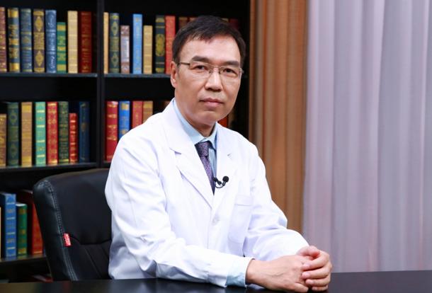 世界胰腺癌日:胰腺癌将进入精准靶向治疗时代