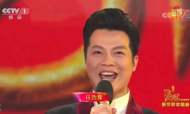 2019央视春晚节目单曝光!满满的明星阵容,今年的春晚追定了!!