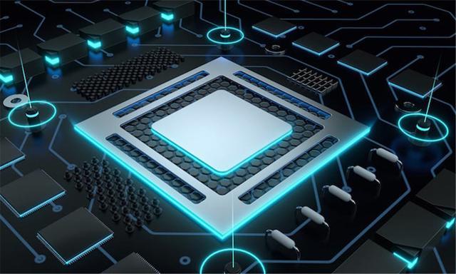 慧新辰获深创投数千万元投资并发布首颗自研LCOS芯片