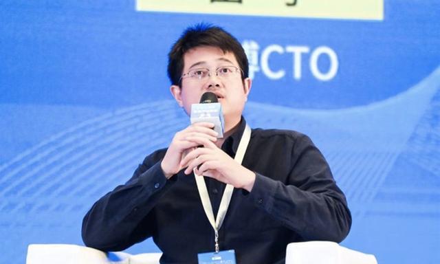 儒博CTO雷宇:技术类公司在三方面为教育赋能