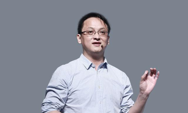 天脉聚源创始人、执行总裁尹逊钰确认出席猎云网2019年度新势力峰会
