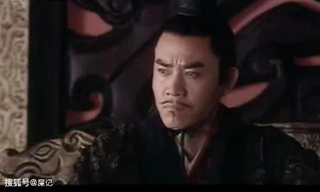 汉武帝立子杀母却忽略了一个老男人,最终此人活活逼死了他的儿子