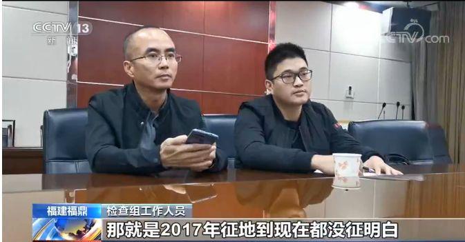 """tb娱乐手机客户端_广东出游数据""""一马当先"""",""""吸客""""能力落后浙苏鄂"""
