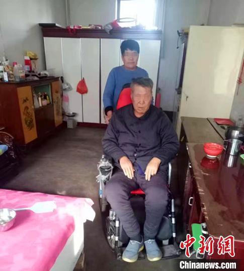 "dafabet网址登陆,北青报:不确定赵志红为真凶 是对""疑罪从无""的重申"