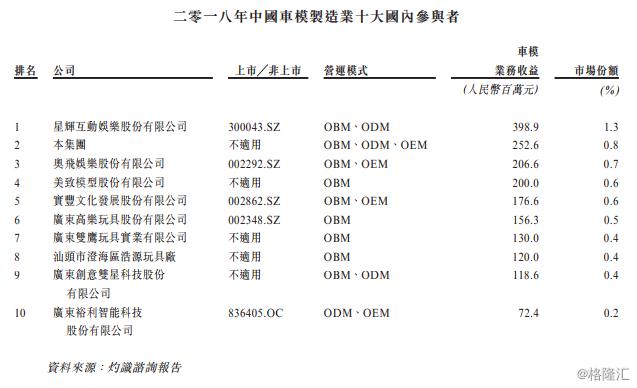 乐橙pc客户端线路检测,GIF:误打误撞,周挺乌龙,上港2-0一方