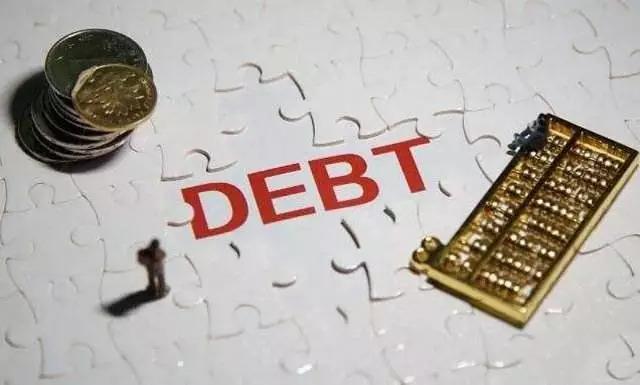 债)�n��dym�yg,9��z+�_地方债风险权重由20%降为0% 显著释放资本的压力