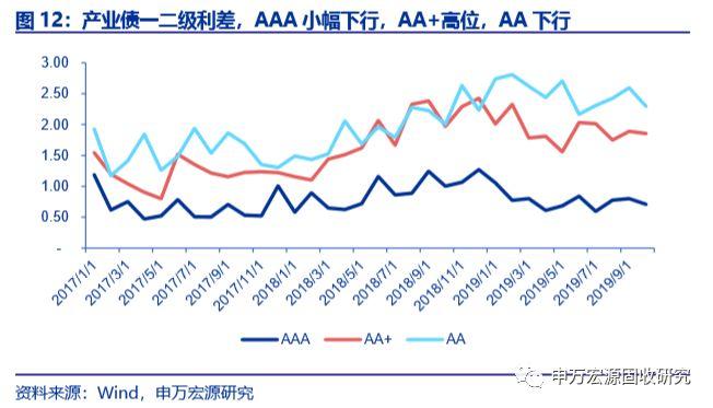 苹果全讯网|收评:沪指跌0.97% 板块个股普遍飘绿