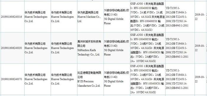 同乐城tlc88com_2019百货业年终盘点:行业玩家喜忧参半全场景数字化率先破局