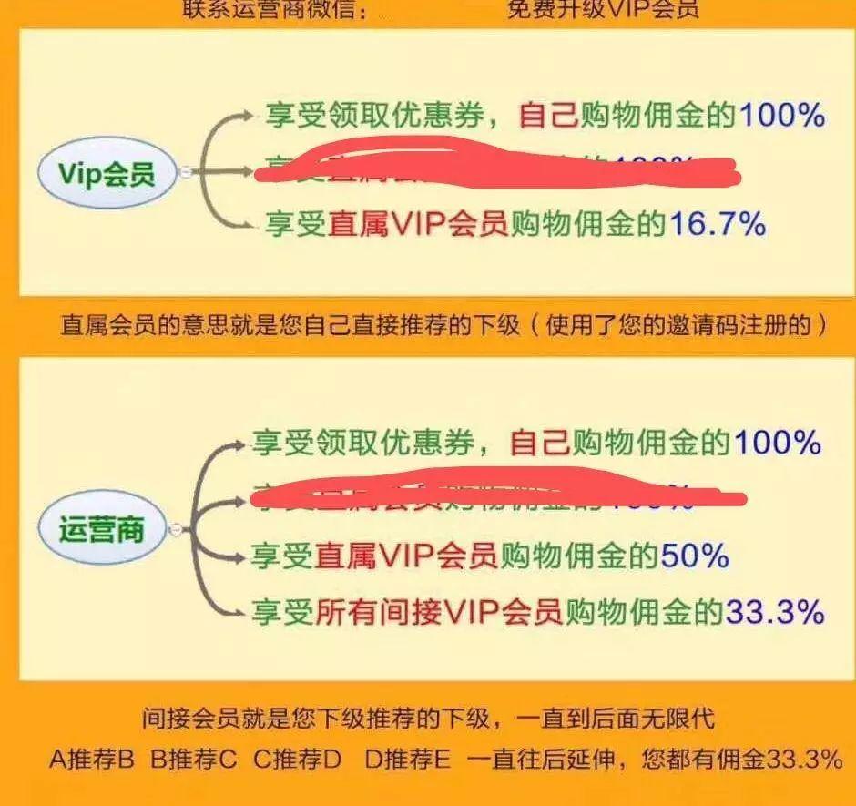 www.胜博发|腾讯发布《游戏主播管理规范》打击直播开挂行为