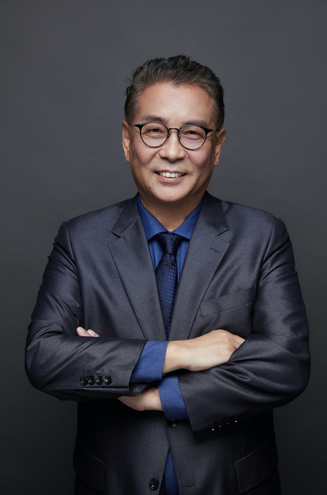 刘淄楠:今年6月中国及东北亚邮轮市场将率先复苏