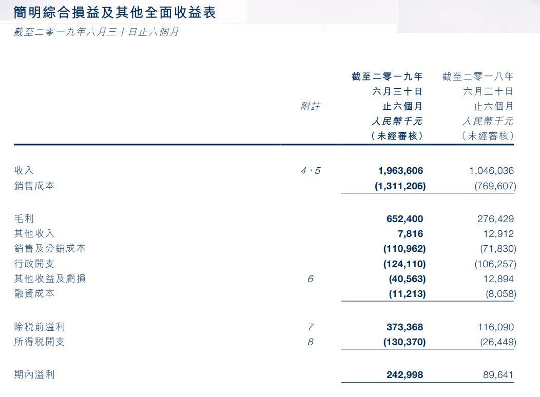 网上博彩能挣钱吗-紫金农商行今日鸣锣上市 成江苏省内第8家上市银行