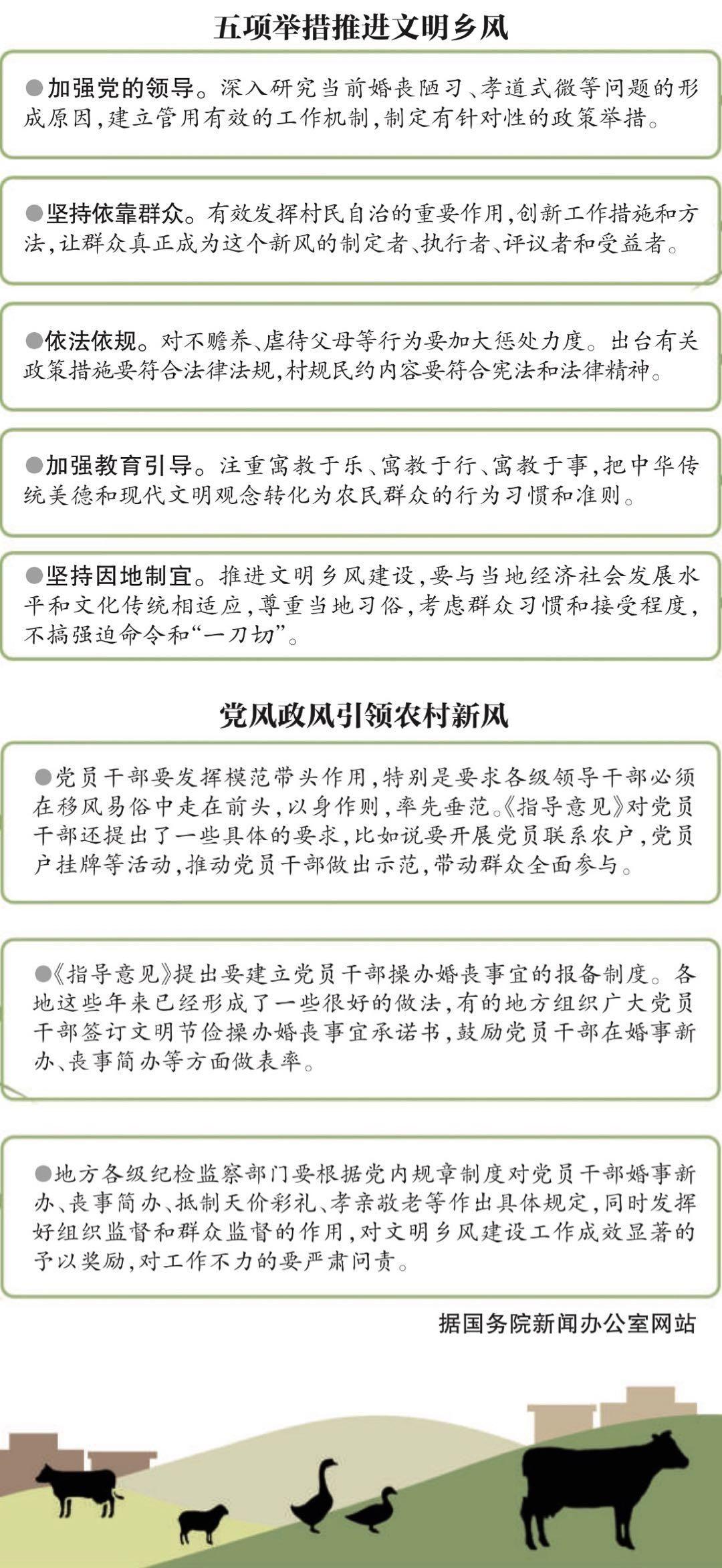 凯发娱乐手机客户端最新_花园集·名师堂--国际大师深度专场,走进重庆