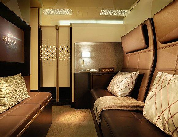 空客A380问世十年:从飞行标配到分拆出售