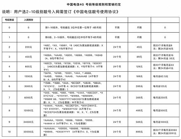 新亚博_人民日报评论:解决住房问题 香港不能再等了