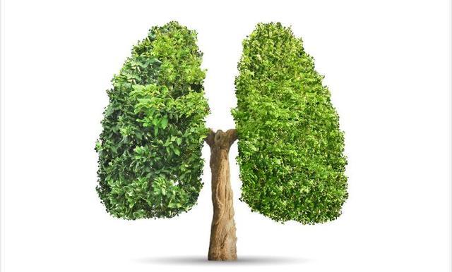 肺癌为什么被漏诊?这13个预警信号你错过了吗