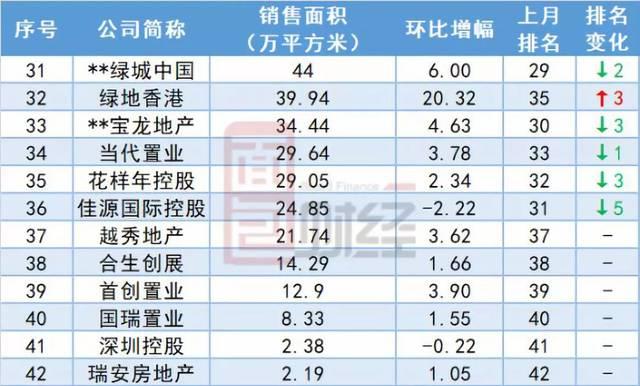 多乐在线娱乐官网_中国改革发展述评:我们对中国经济的前景是乐观的