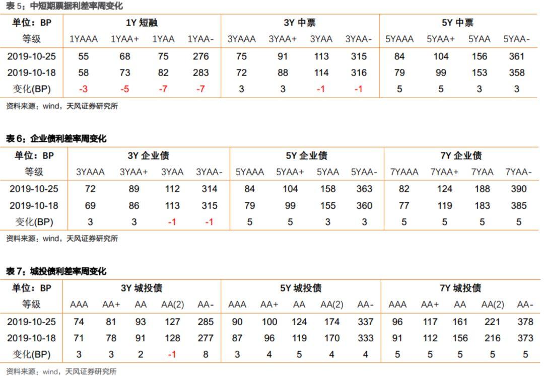娱乐吧最新网址|颠覆认知:这种性格的人,患癌几率高3倍 | 癌症性格杀死多少中国人?