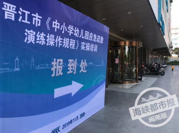 「斯博国际是不是骗人的」内部交易披露:西维斯董事净买入2.06万股