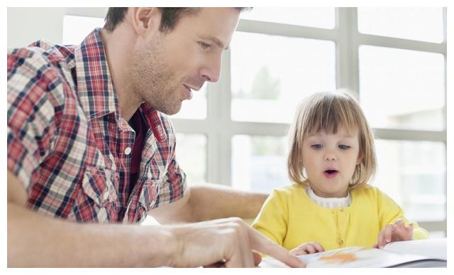 """""""你真棒""""说太多却出反作用,家长要认清""""赏识教育""""的误区"""