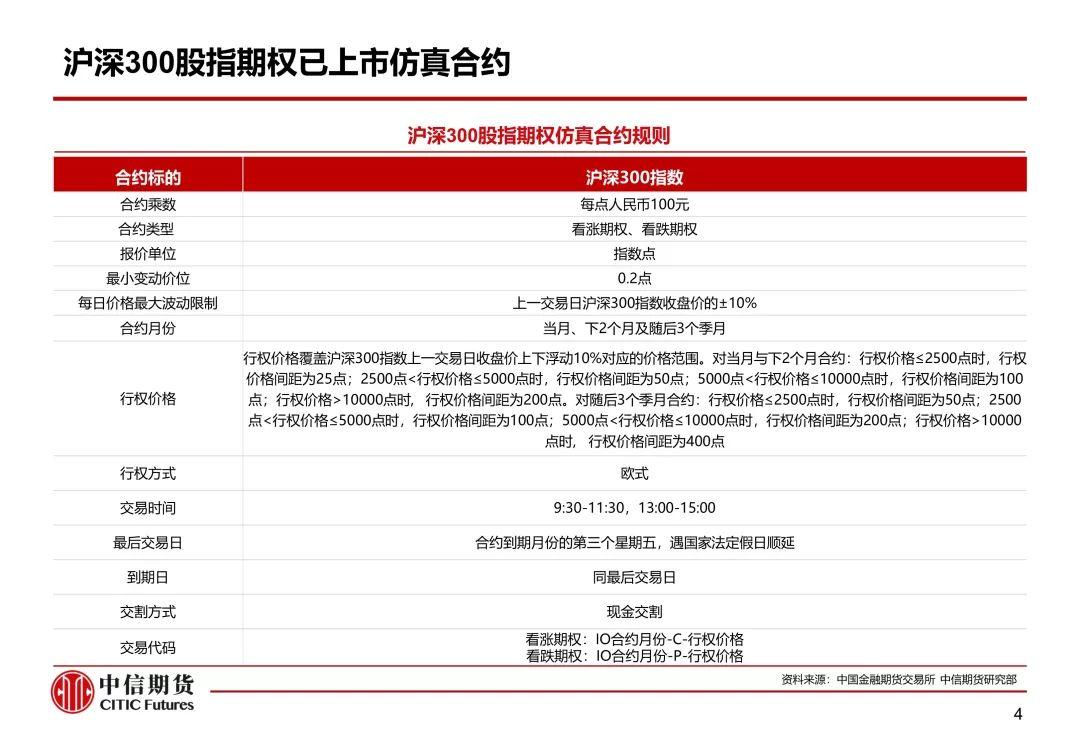 开户送白菜网站_高三生必看:不是985,拥有A+学科的学校汇总