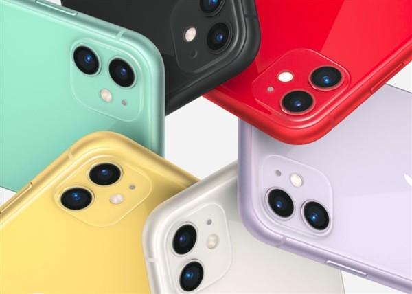 郭明錤:苹果2020年推出5G版iPhone 将用石墨片设计