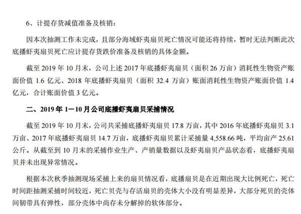 bzw11 清仓计划突袭碳纤维第1股 分手大戏接连上演埋伏笔?