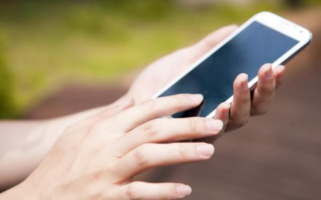 工信部:5年来网速提升7倍 流量费下降90%