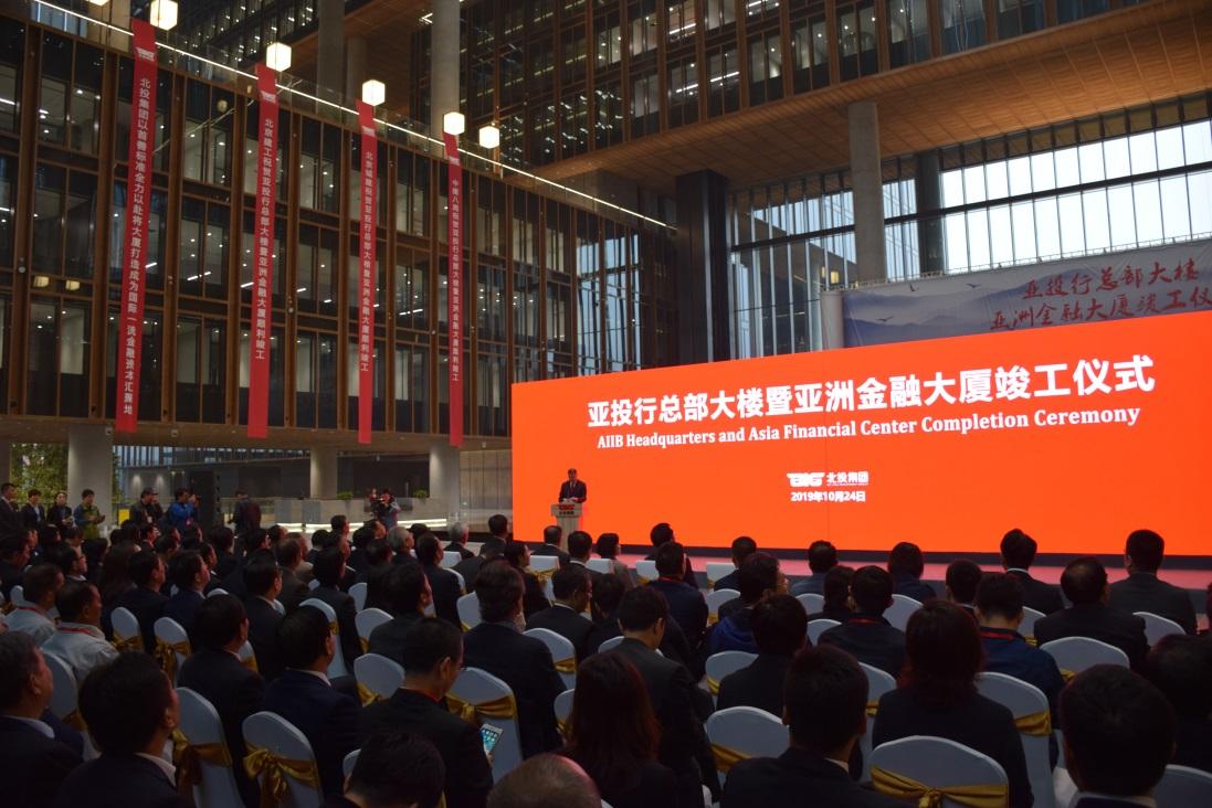 「一号娱乐场指定网址」华安沪港深机会灵活配置混合基金最新净值跌幅达2.04%
