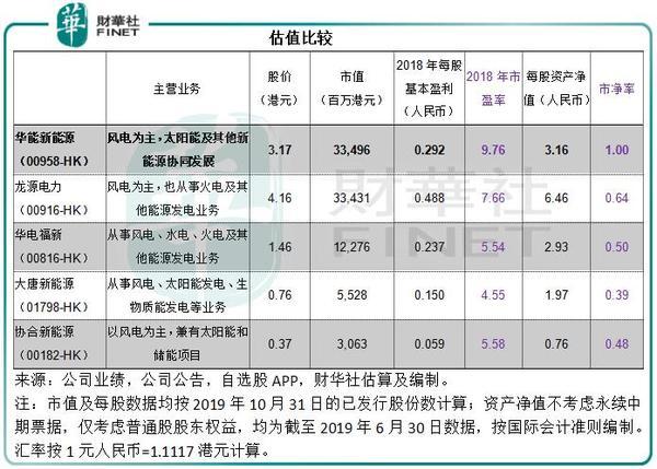 互博开户官网|中国最低调女富二代,26岁成为女首富,网友:投胎是门技术活