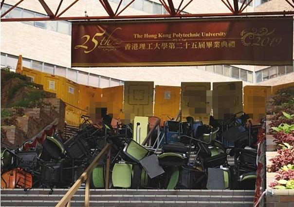 可以申请跳槽金论坛,湖南省国家专项计划平行一志愿投档线出炉