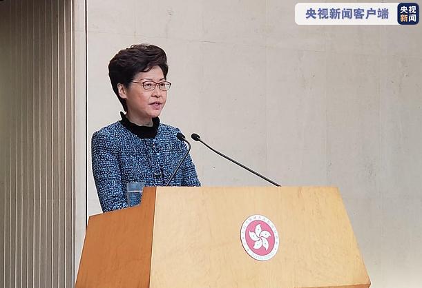 """宝运莱游戏官网平台 - 警方发布""""双十一""""防骗指南"""