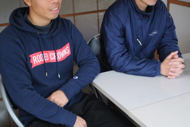 东电计划为外国劳工发放工作签证,协助清理福岛核泄漏电站