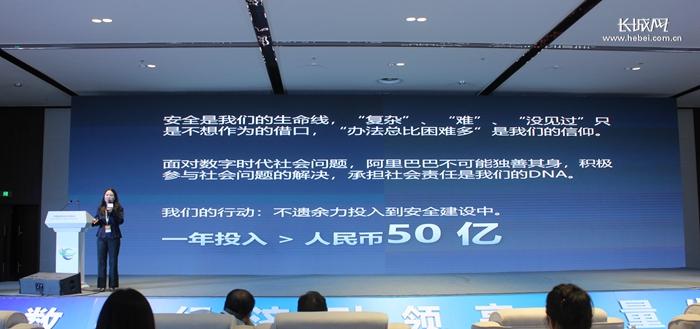 http://www.xqweigou.com/kuajingdianshang/68670.html