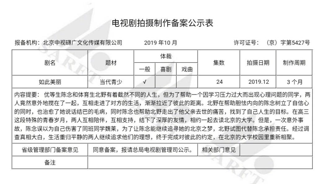 集结号微信充值客服 - 深圳将出台垃圾分类地方性法规 意见等你来提!