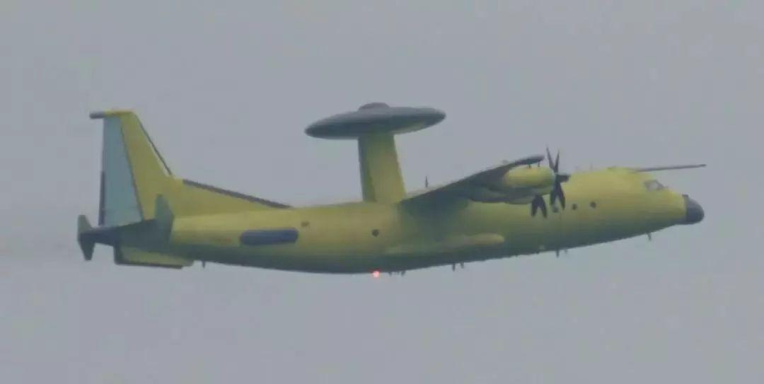刚刚过去的五一假期 中国这一军机型号意外曝光(图)击鼓传花音乐