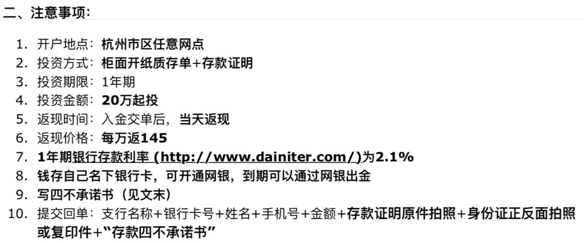 君博娱乐场官方下载_河南考古70年:重现华夏文明基因谱系