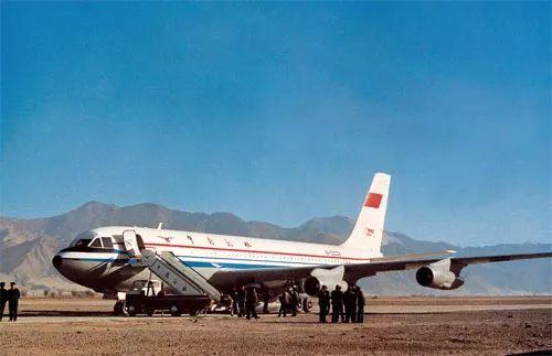 中国30年前造出大飞机航发为何现在不行 被西方坑了张辉背景