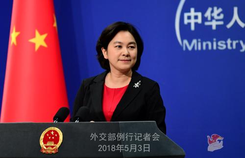 中国首次在南沙群岛部署导弹系统?中方回应空包网kongbw