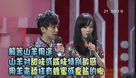 唐朝第壹政治水父亲案:长孙儿子无忌摒除掉落