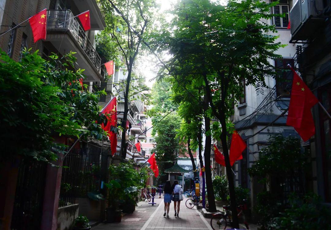 http://www.k2summit.cn/qichexiaofei/1094961.html